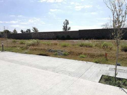 residencial terreno venta el bajío habitat zapopan