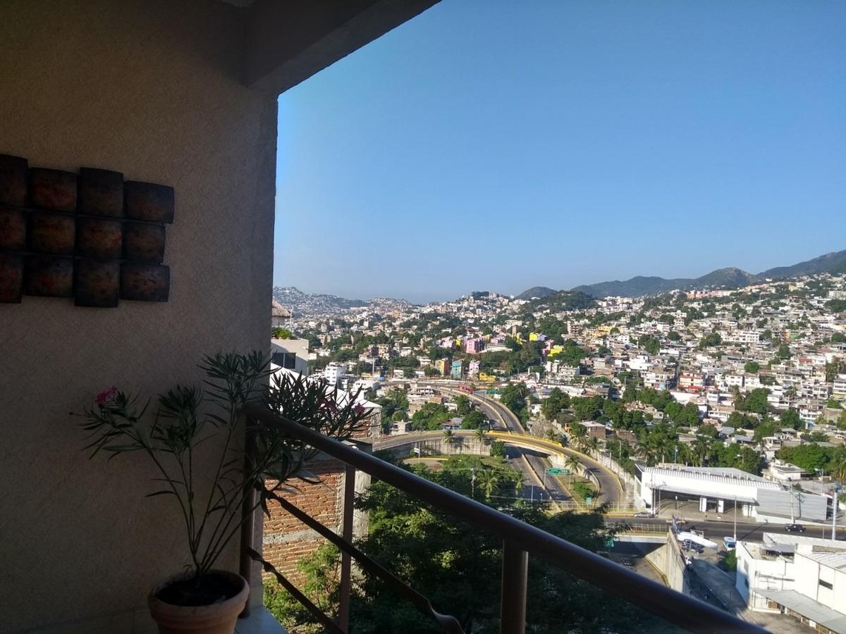 residencial turquesa pacifico av, mexico