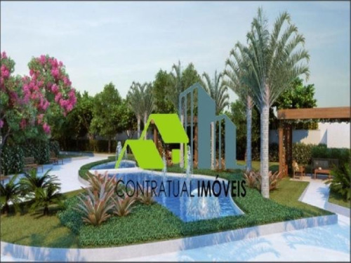 residencial - umuarama