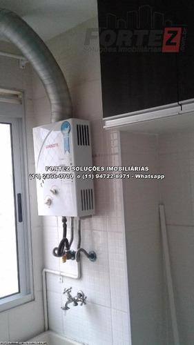 residencial único - excelente - codigo: ap3484 - ap3484