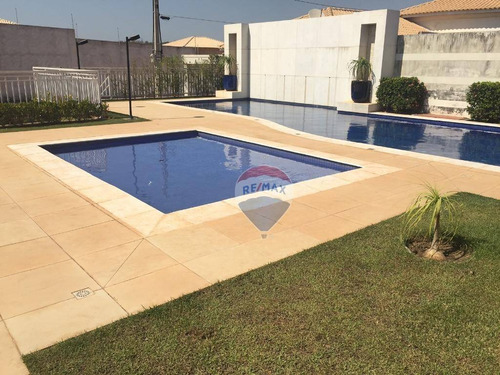 residencial unique residence - ca0722