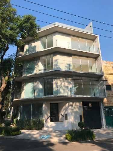 residencial valle sur nuevo y sofisticado departamento con excelente ubicación en venta