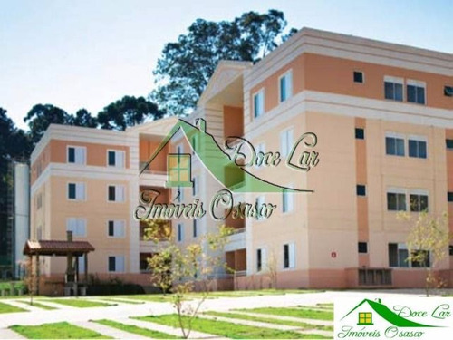 residencial valle verde cotia
