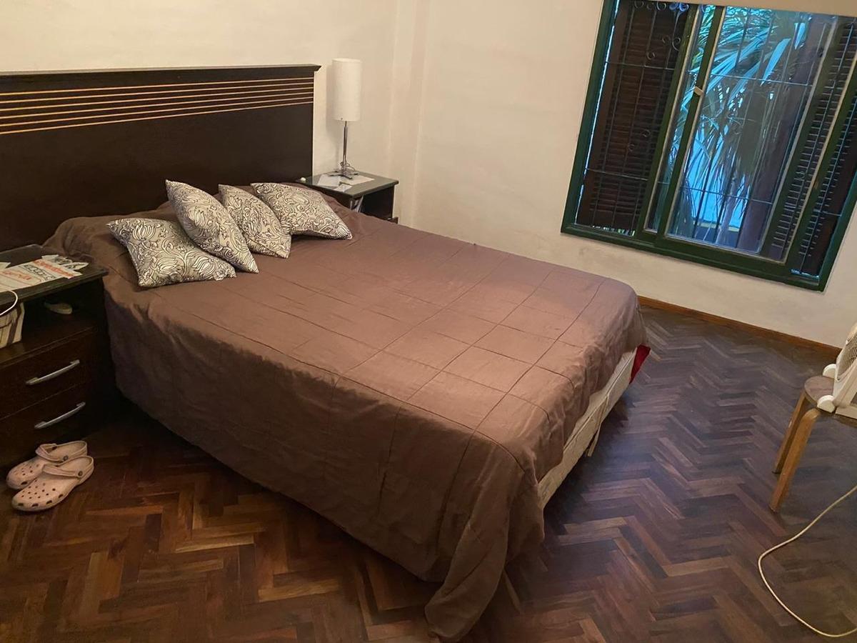 residencial velez sarsfield, 2 o 3 dormitorios