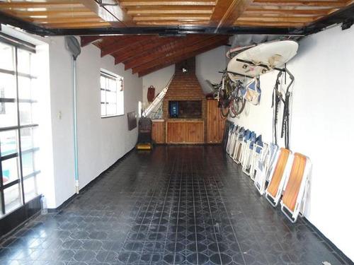 residencial velez sarsfield 3 d 2 baños pileta quincho excelente