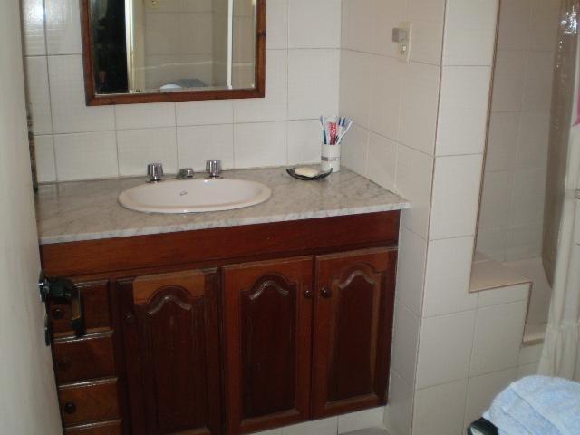 residencial velez sarsfield casa venta 4 dormitorios