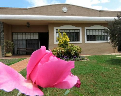residencial vila de rosa - adulto mayor. 097432727