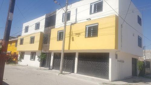 residencial villa alborada
