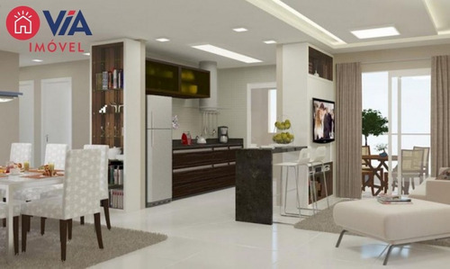 residencial villa do verde  - 131