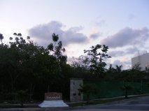 residencial villa magna tereno unico regular