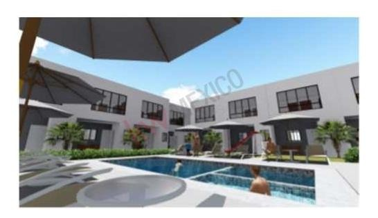 residencial villa serena casa en venta en puerto vallarta