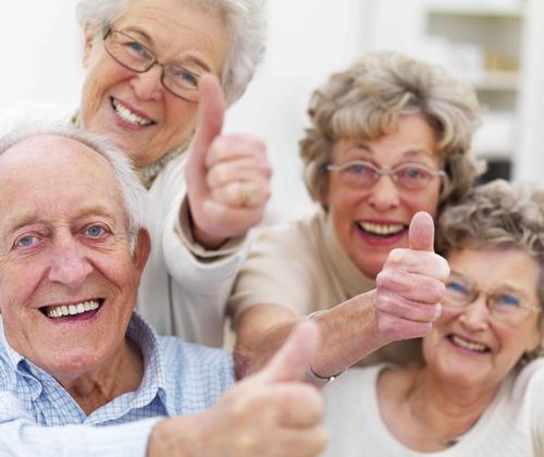 residencial vip para el adulto mayor-.plazas limitadas