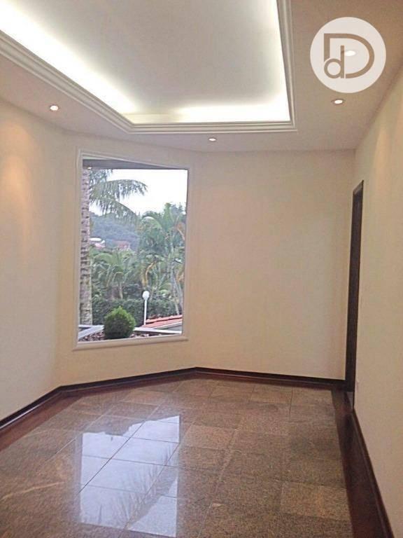 residencial vista alegra cafe - ca1902