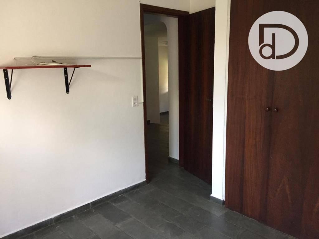 residencial vista alegre cafe - ca3486