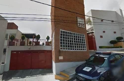 residencial vista bella cuajimalpa, oportunidad de inversión