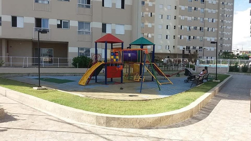 residencial vista valley - ap1300