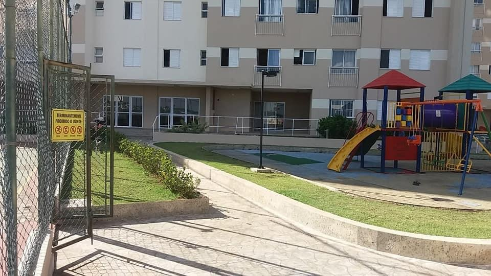 residencial vista valley - ap1300
