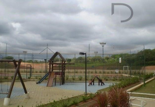 residencial vista valley - ap1302