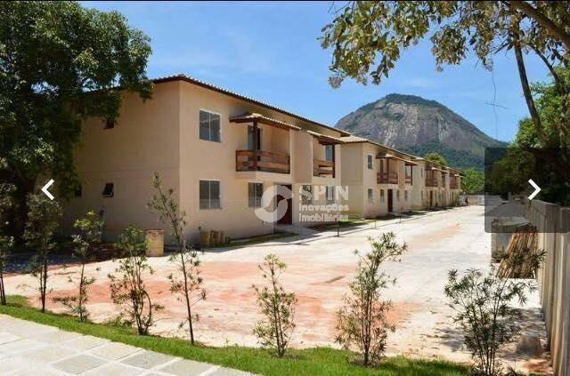 residencial  viva verde - ca0264