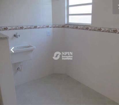 residencial viva verde - ca0266