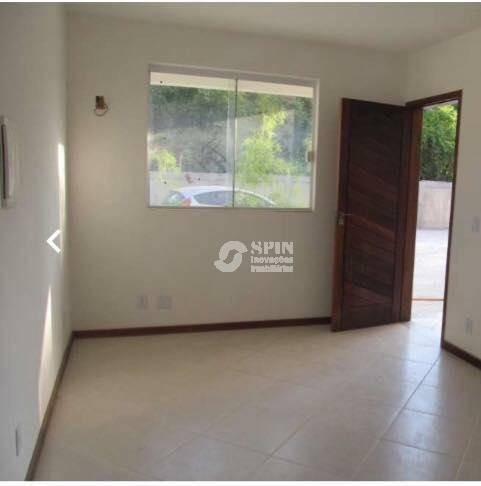 residencial viva verde - ca0269