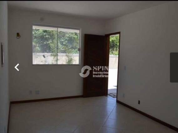 residencial viva verde - ca0275