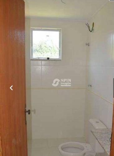 residencial viva verde - ca0278