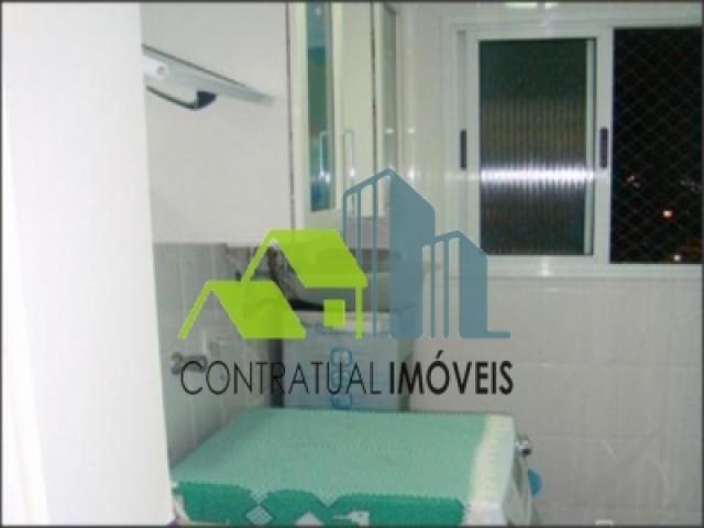 residencial - vl yara