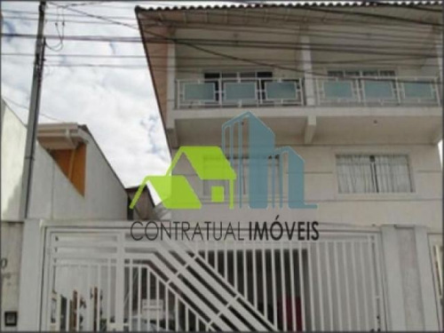 residencial - vl yolanda