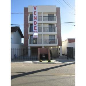 residencial winner - ap0039