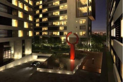 residencial wtc venta $ 11,500,000.00