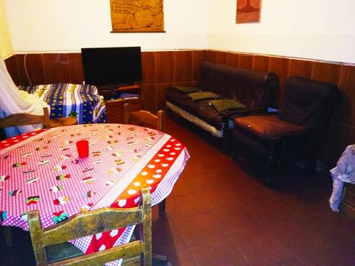 residencial y hogar de ancianos    francisco    096180358