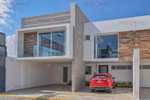 residencias en venta en privada reforma en metepec