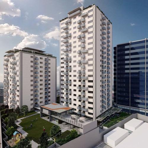 residencias en venta metropolis nuevo polanco en ciudad de mexico