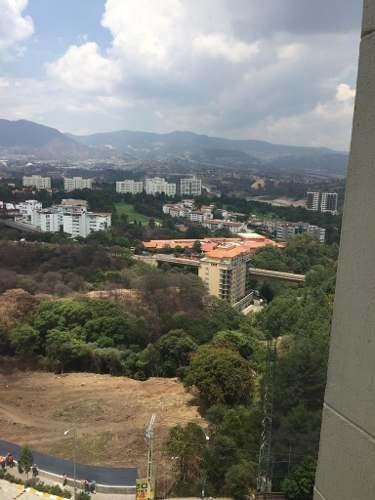 residencias fiesoley edificio vista real