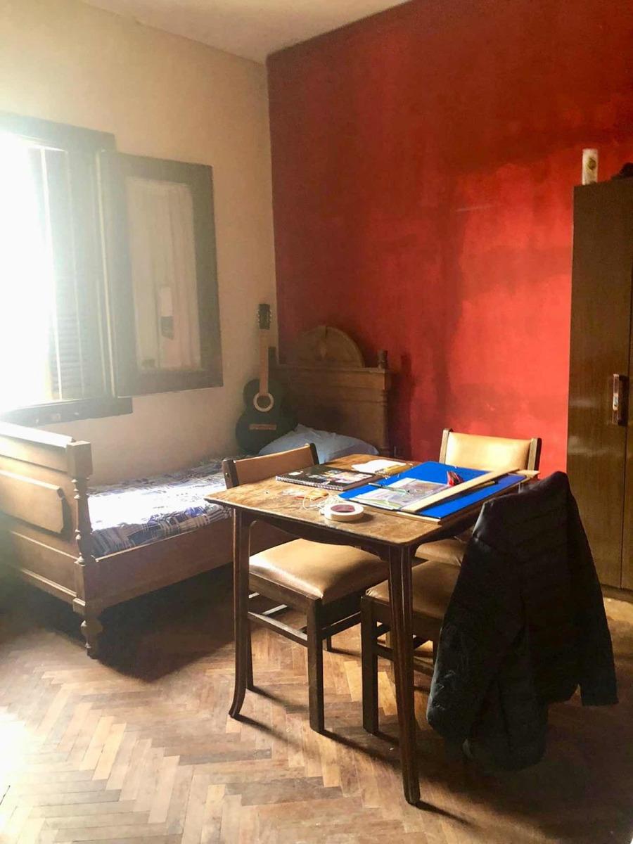 residencias , habitación , cordón