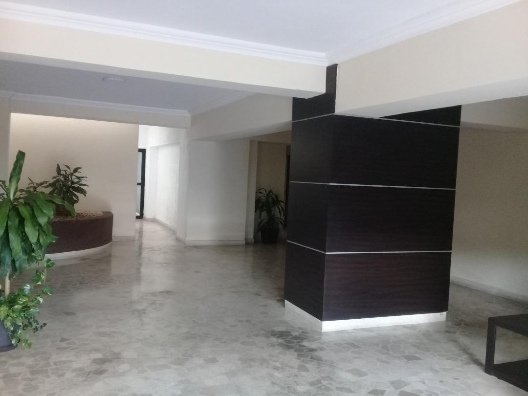 residencias vesubio suite 65 mt2
