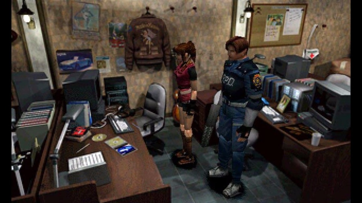 resident-evil-2-playstation-play-1-ps1-D