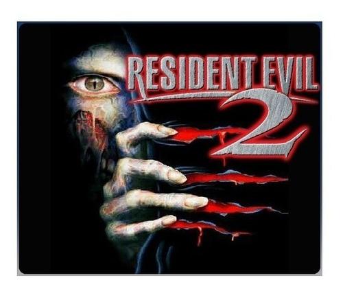 resident evil 2 ps1 para ps3 digital torrbian gamestore