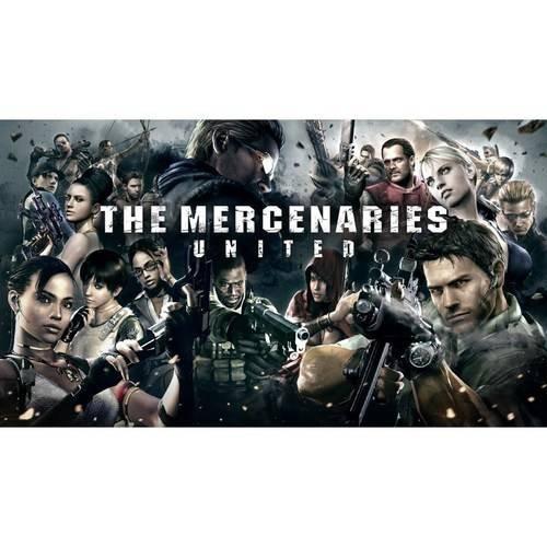 Resident Evil 5 Ps4 152 550 En Mercado Libre