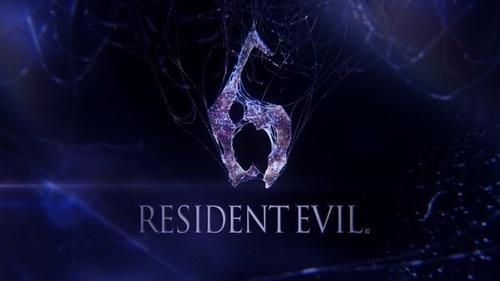 resident evil 6 original digital ps3 descargalo ya mismo