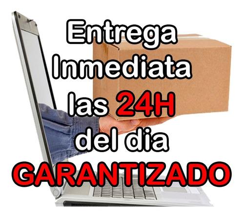 resident evil code veronica en español para android