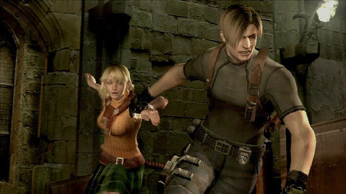 resident evil franchise pack ps3 midia digital envio agora!