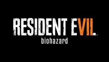 resident evil juegos ps4