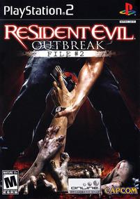 resident-evil-outbreak-file-2-playstation-2-D_NQ_NP_623671-MLB27982723378_082018-Q.jpg
