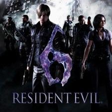 resident evil pack 4, 5 e 6 franchise pack - ps3 psn