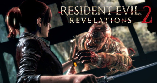 resident evil revelations 2 complete season pc full . envio