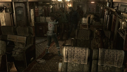 resident evil zero 0 ps3 digital