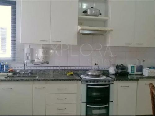residenza imóveis aluga - ref.: 5557 - ref5557