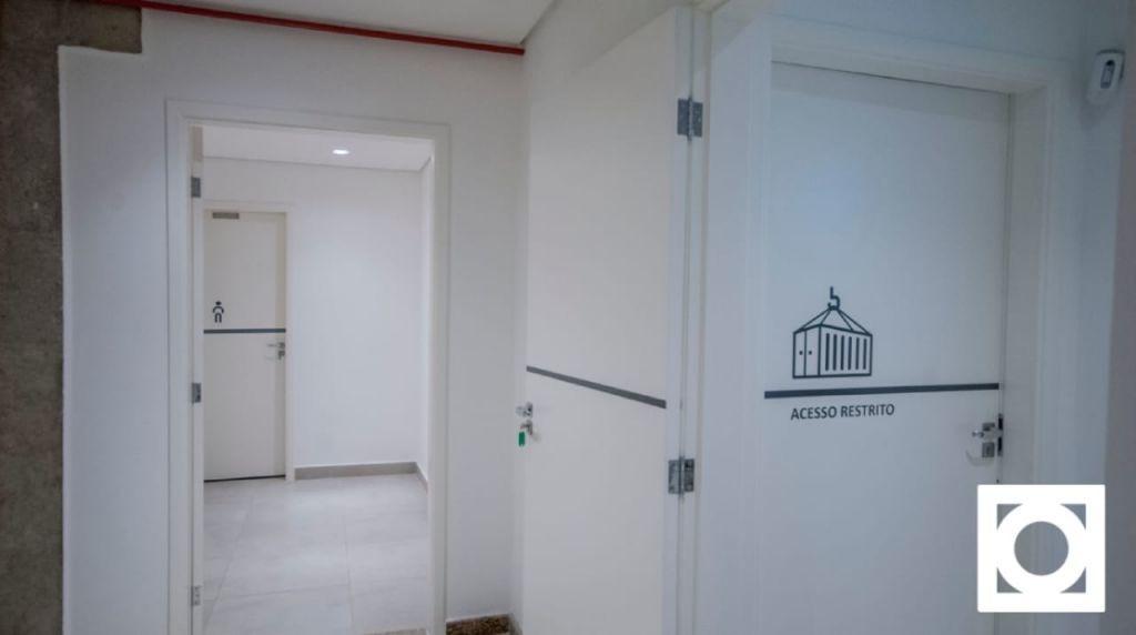residenza imóveis aluga - ref.: 5880 - ref5880